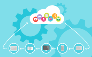 Cloud Computing Experience Day