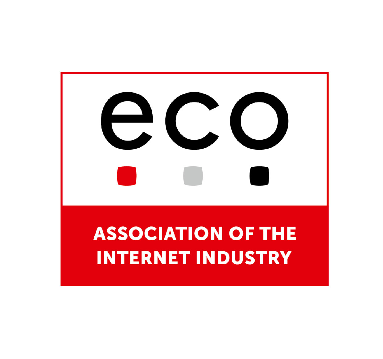 eco - Assocciation of the Internet Industry