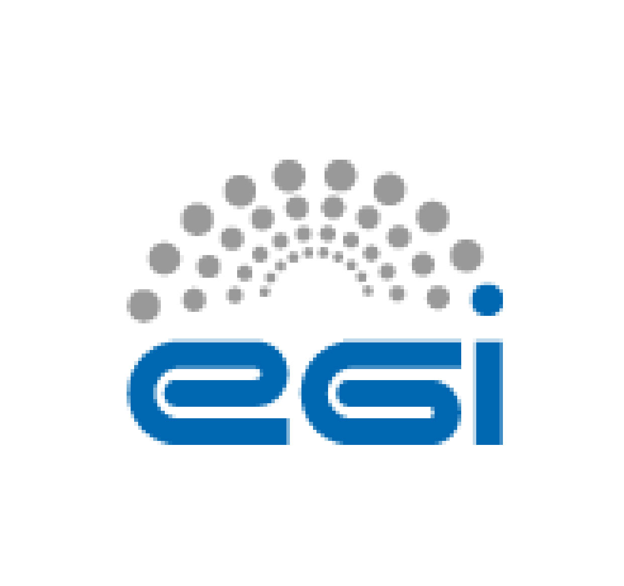 EGI - European Grid Initiative