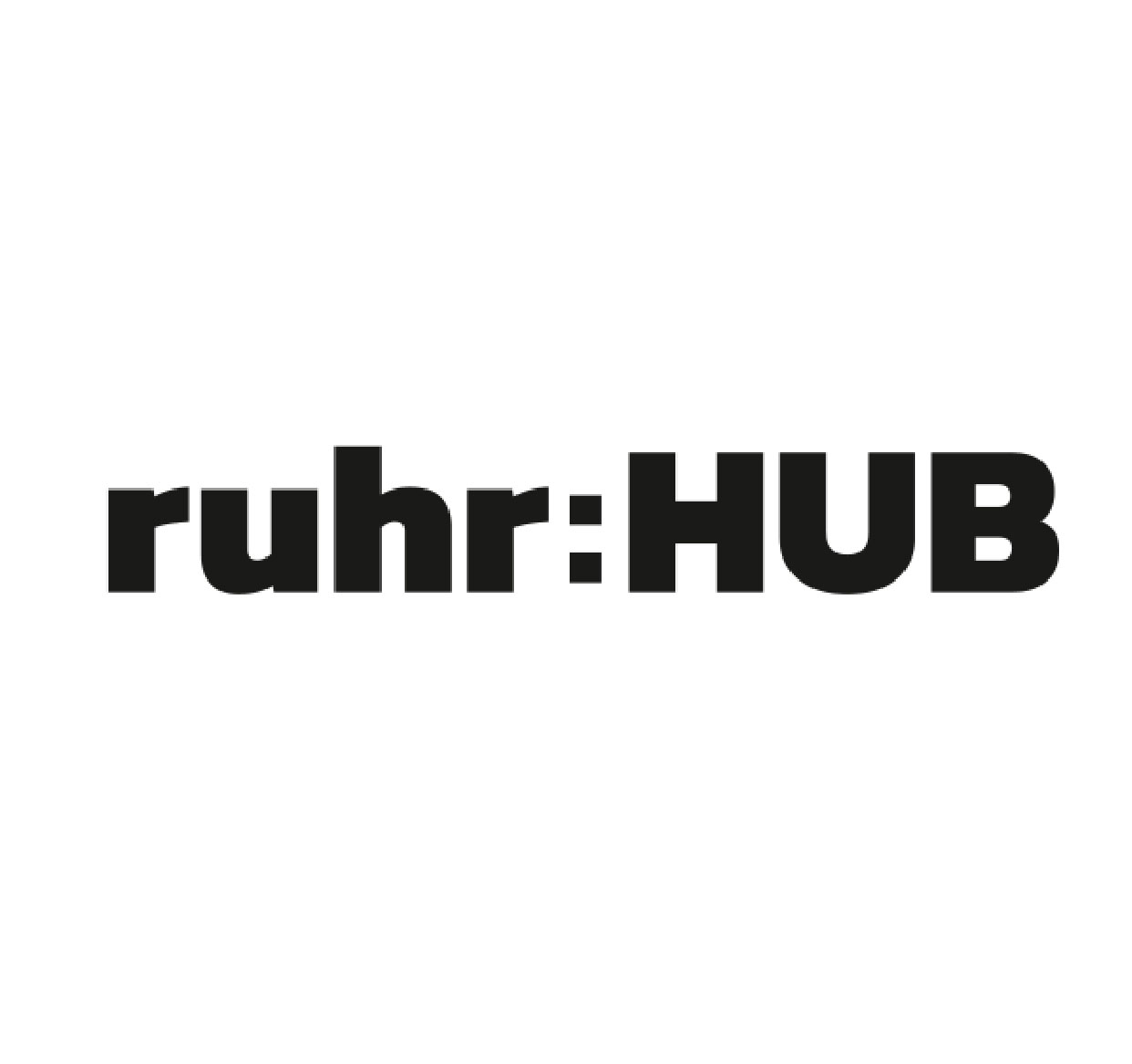ruhr:HUB