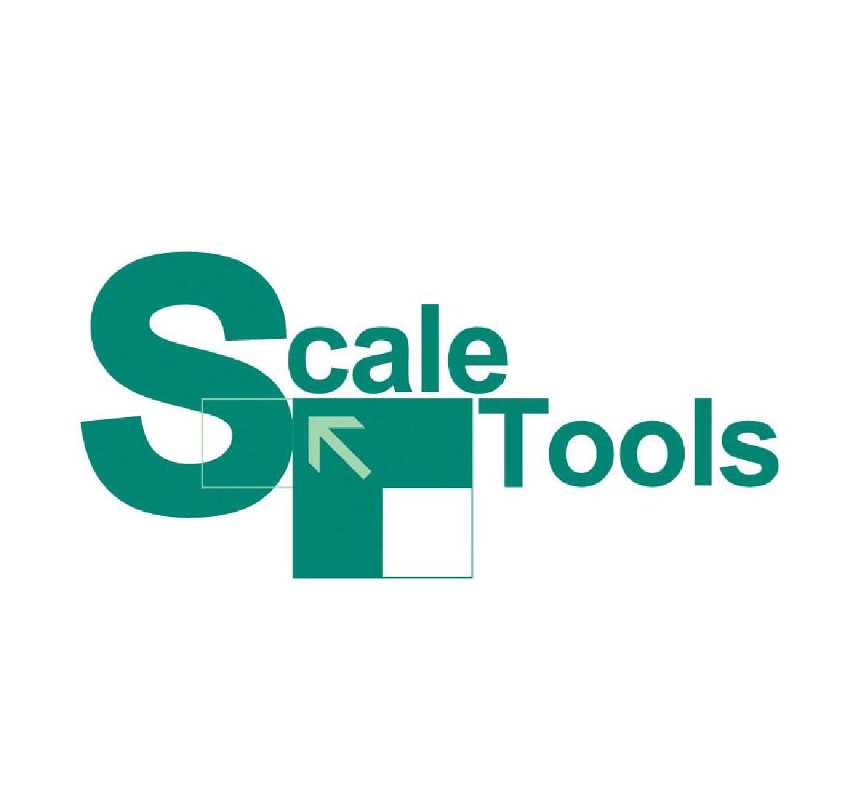 ScaleTools AG