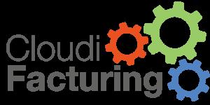 CloudiFacturing Logo
