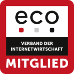 Homepage: eco - Association of the Internet Industry