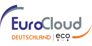 Euro Cloud - TRUSTED DIGITAL COMPETENCE PLATFORM - homepage