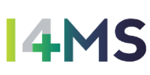 I4MS Logo