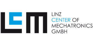 Homepage: Linz Center of Mechatronics GmbH (LCM GmbH)