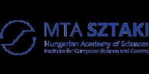 LPDS MTA SZTAKI  (homepage)