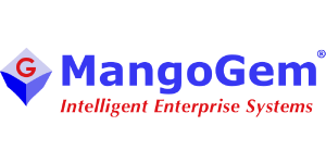 MangoGem - Experts in Advanced Planning and Scheduling Optimization - homepage