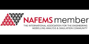 NAFEMS Organisation Logo