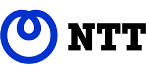 Homepage: NTT Global Data Centers