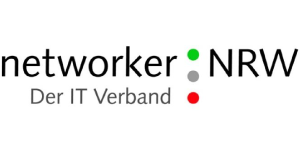 Homepage: networker NRW (German)