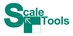 ScaleTools (homepage)