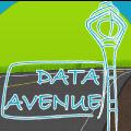Data transmission service - DataAvenue by SZTAKI