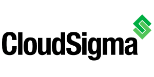 Connected Provider: CloudSigma