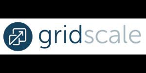 gridscale homepage - cloudSME Cloud Provider