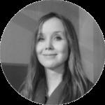 Andrea - Marketing Manager