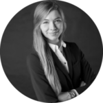 Liza - Business Development