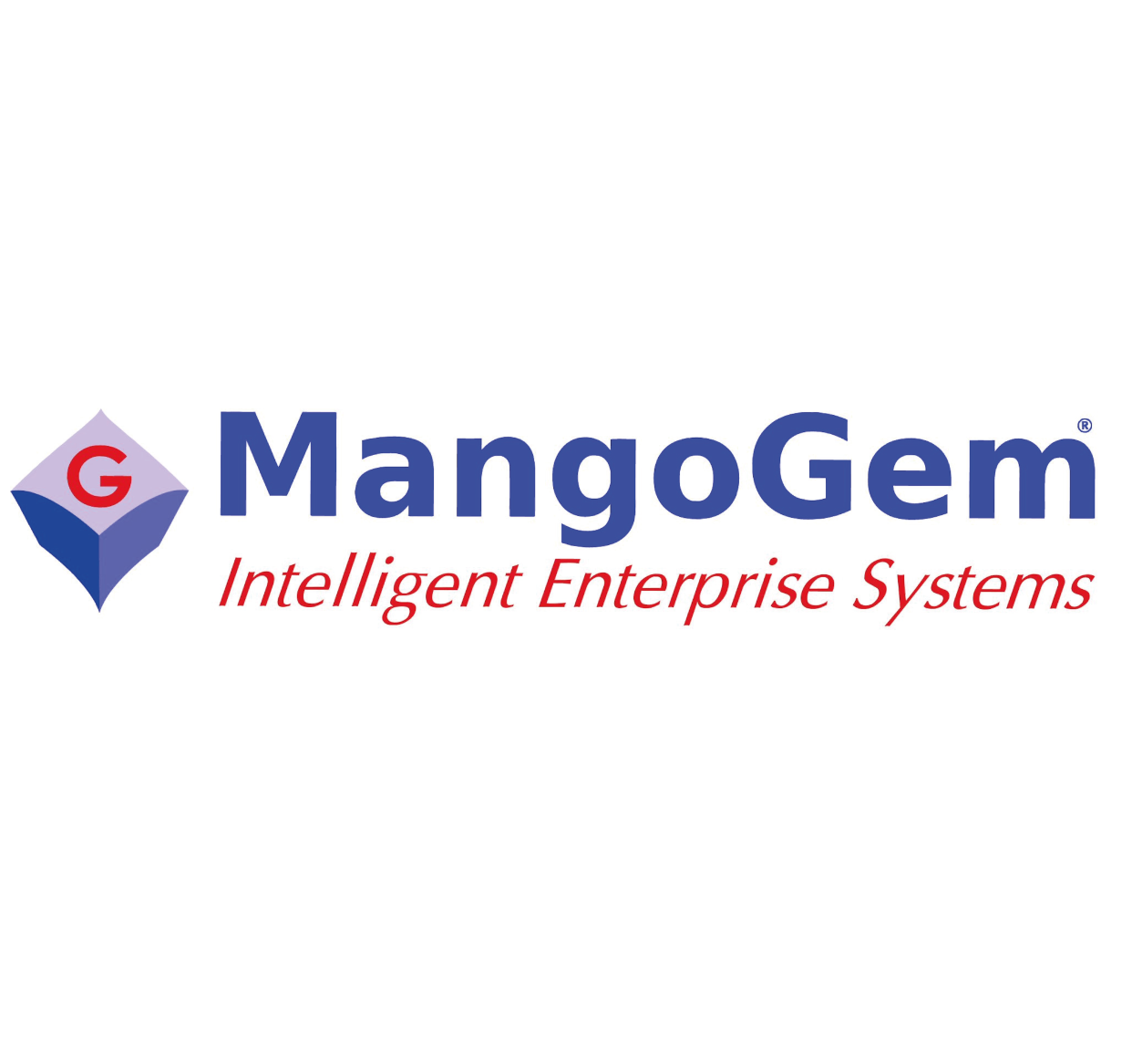 MangoGem