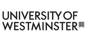 University of Westminster (homepage)
